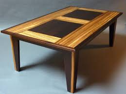 Exotic Coffee Tables by Exotic Wood Coffee Table Hastening Design Studio