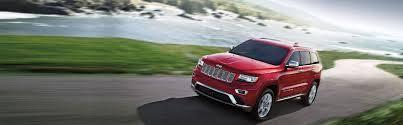 Luxury Van Rental In Atlanta Ga Car Rental Atlanta Reserve Today And Save Up To 25