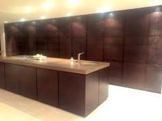Ex Display Designer Kitchens For Sale by Ex Display Modulnova Fly Kitchen Island Worktops And Gaggenau