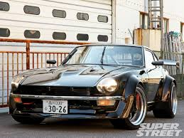 nissan fairlady 1970 nissan fairlady z wallpapers vehicles hq nissan fairlady z