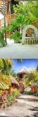 the 25 best cabañas en tulum ideas on pinterest hoteles en