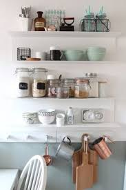 kitchen open shelves ideas 8 ways kitchen shelves will rock your world you need open
