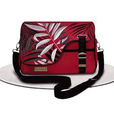 Tas Makara gadget bag organizer gbo makara lingua merupakan tas wanita yang