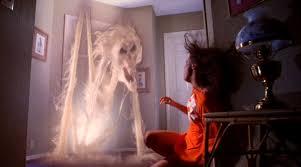 classic horror films for halloween kip hakes