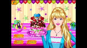 barbie cake games barbie cake games barbie cake