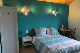 chambre d hotes cluny chambres d hôtes ferme de la corbette chambres d hôtes cluny