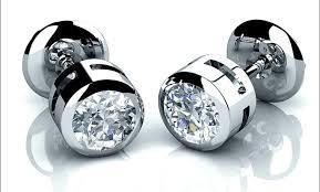 clip on earrings australia earrings best earrings for guys amazing diamond mens earrings