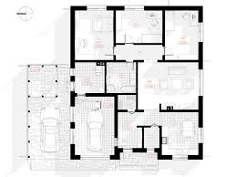 best house plan websites interior house project plan house exteriors