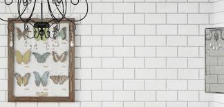 4 need to know tiling tips victoriaplum com