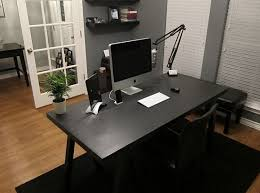 Diy Door Desk 23 Diy Computer Desk Ideas That Make More Spirit Work