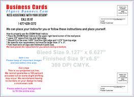 postcard template size eliolera com
