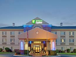 Comfort Suites In Ogden Utah Holiday Inn Express U0026 Suites Ogden Hotel By Ihg