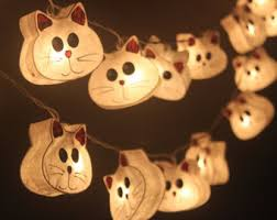 White Paper Lantern String Lights by 35 Pink Heart Valentine Paper Lantern String Lights For Home