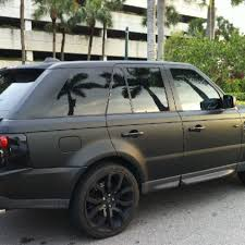 pink and black cars matte black cars carsmatteblack twitter