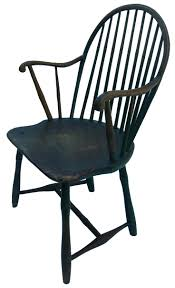 201 best windsor chairs and hitchcock images on pinterest