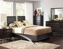interesting design coaster furniture bedroom sets coaster fine