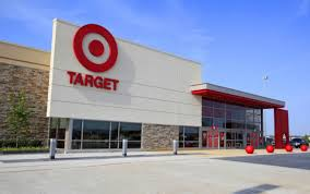 target lincoln mall black friday hours target u0027s doors are open in moore news ok