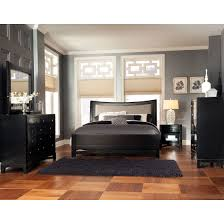 Traditional White Bedroom Furniture Home Design 85 Interesting Twin Bedroom Sets For Adultss
