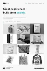 creative home theater 7 1 drop creative personal u0026 portfolio minimal website template 64998