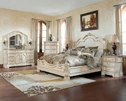 Ashley Furniture Bedroom Benches Furniture Ashley Furniture Jackson Mo For Beautifully Accent Look