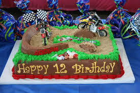 birthday cakes images beautiful birthday flower cake birthday