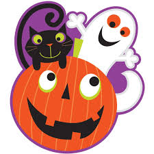 Halloween Cut Outs Exceptional Halloween Cutout Decorations Part 9 Free Silhouette