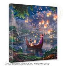 disney art to decorate your home or office the main street mouse