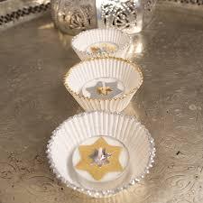 Weihnachtswanddeko Basteln Basteln Für Weihnachten Bastelidee Weihnachtsdeko Teelichter