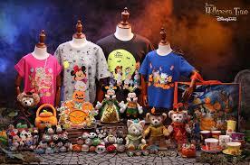 hong kong disneyland celebrates halloween time with u0027the nightmare