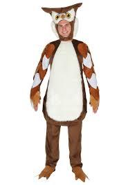 merlin wizard costume owl costumes owl halloween costumes