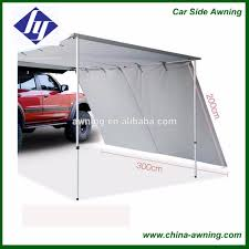 4x4 Side Awnings For Sale 270 Degree Awning For Cars 270 Degree Awning For Cars Suppliers