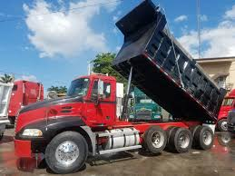 trucks for sale aaa machinery parts and rental trucks for sale miami mack vision