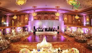 budget wedding small wedding ideas on a budget