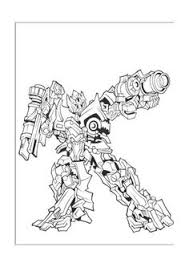 transformers prime beast hunters coloring pages google