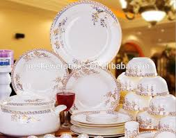 cheap wedding plates 47 cheap wedding dinnerware cheap dinner plates for weddings buy