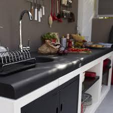 cuisine exterieur leroy merlin cuisine exterieur leroy merlin get green design de maison