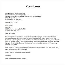 example of business letter 2016 custom college papers