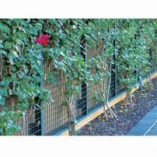 Trellis System Climber Trellis Mesh Three Dimensional Galvanized Welded Wire