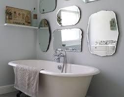 mirror antique mirror glass awesome small antique mirrors saligo