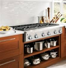 Gas Countertop Range Kitchen Cooktops 6 Burner Grill Insert Cooktop 36