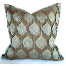 best 25 brown pillow covers ideas on pinterest brown couch