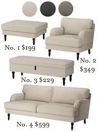 Sofas For Sale Ikea Living Room Ikea House For Sale Ikea 590 Square Foot House Ikea