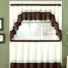 cabinet curtains for sale under cabinet curtains cabinet valance ideas curtains kitchen window