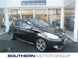 peugeot new car prices peugeot 208 gti turbo 2014 used peugeot new zealand