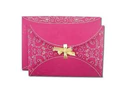 modern indian wedding invitations handmade wedding cards made indian wedding cards designs