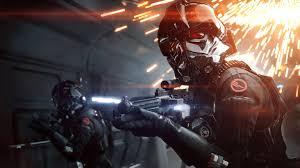 d23 2017 7 highlights star wars battlefront ii panel