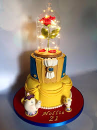 the 25 best disney cakes ideas on pinterest cake designs