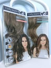 jayne hair extensions qiuqiu jayne