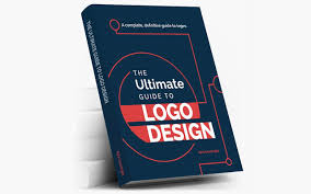 design free ebooks the ultimate guide to logo design ebook review discount just