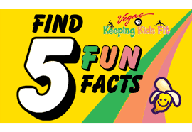 keeping fit find 5 facts apps for healthy